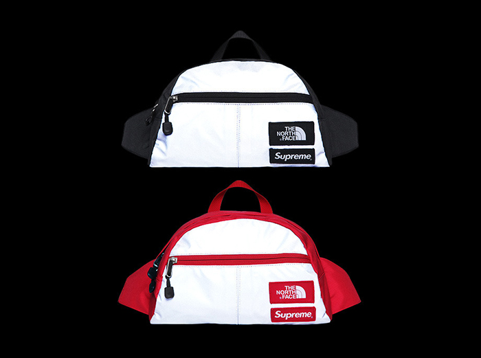 Supreme x The North Face Spring 2013 Collection 11