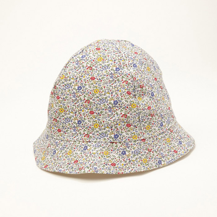 YMC x Liberty for Spring:Summer 2013 05