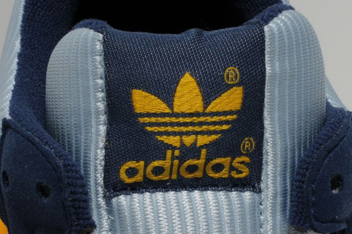 adidas Originals ZX 8000 OG size exclusives 08