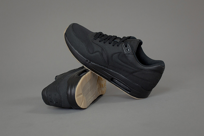 A.P.C. x Nike Spring 2013 Collection 06