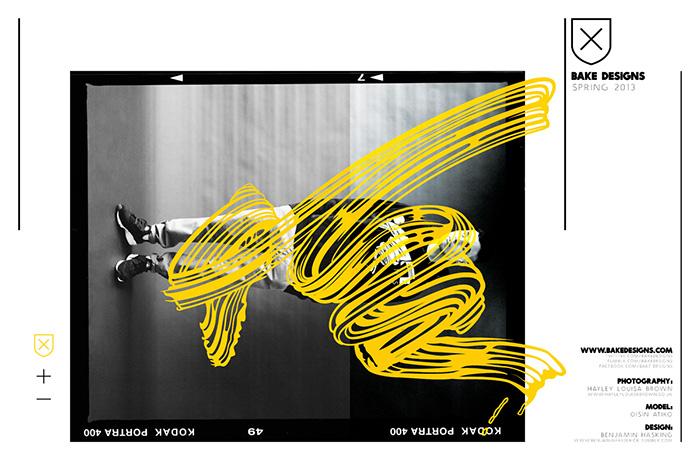 Bake-Designs-Spring-2013-Lookbook-1