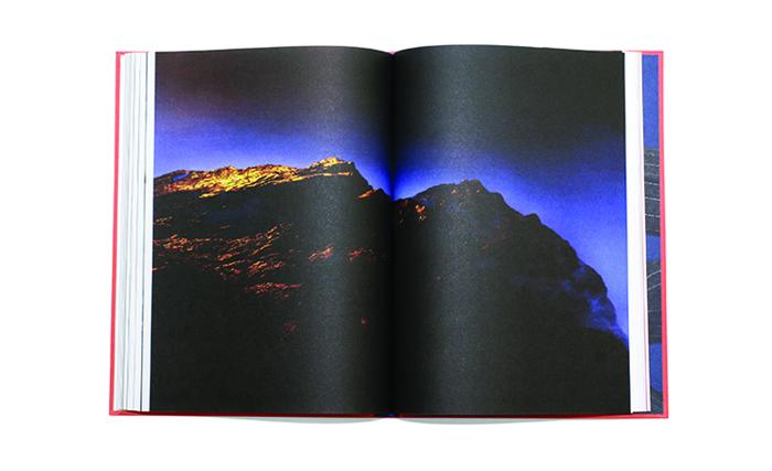 MARFA-JOURNAL-Issue-No-1-05