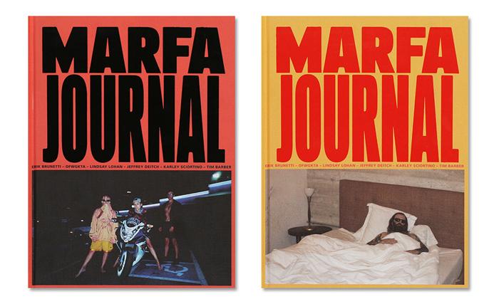 MARFA-JOURNAL-Issue-No-1-11