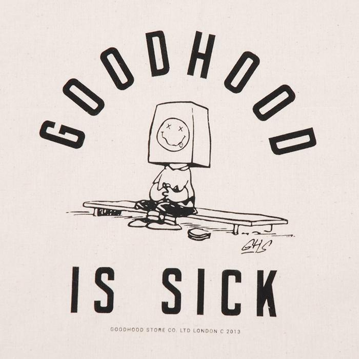New Goodhood tote bags 03