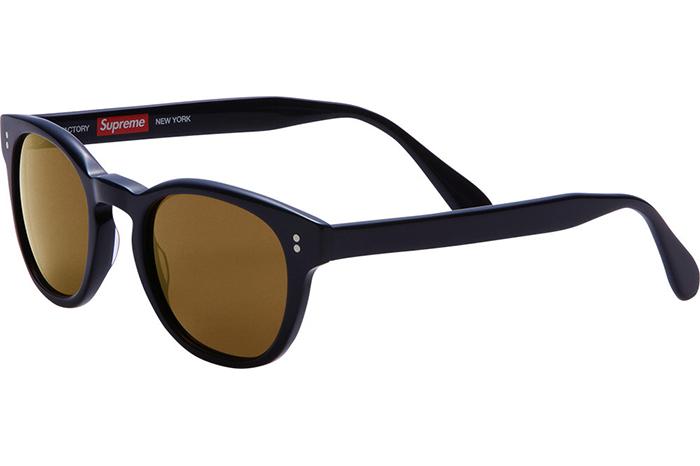 Supreme Summer 2013 Sunglasses 05
