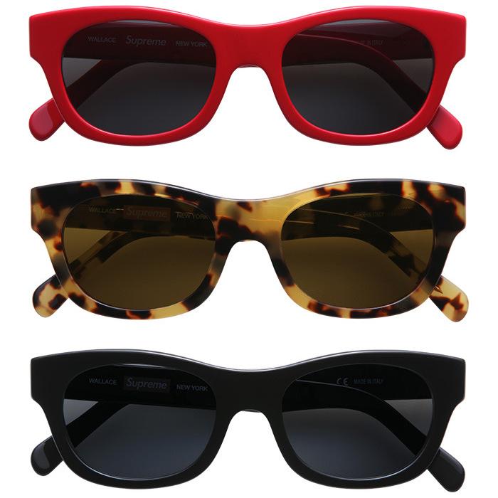 Supreme Summer 2013 Sunglasses 11