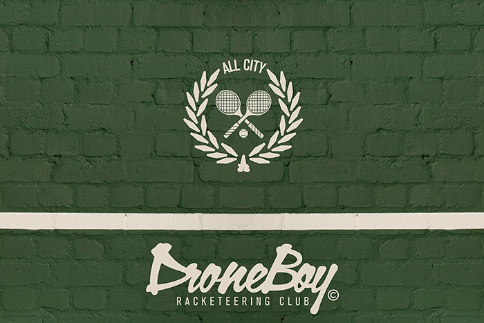 Droneboy-Cardiff-Tennis-Store-9