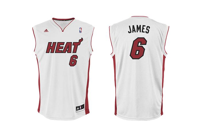 NBA-Playoff-Finals-2013-Heat-Spurs-Jerseys-05