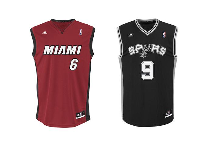 NBA-Playoff-Finals-2013-Heat-Spurs-Jerseys-06