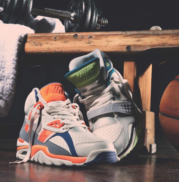 Nike-Air-Trainer-SC-Vintage-QS-Pack