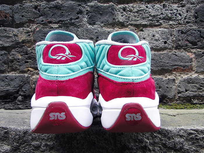 SNS-Reebok-Question-Mid-A-Shoe-About-Nothing-06