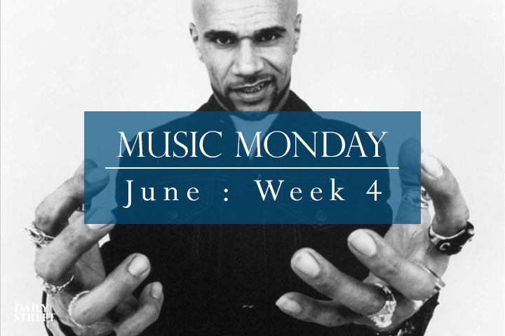 The-Daily-Street-Music-Monday-June-week-4