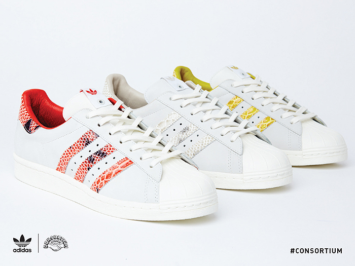 adidas-Consortium-Superstar-80s-Back-In-The-Day-Pack-01