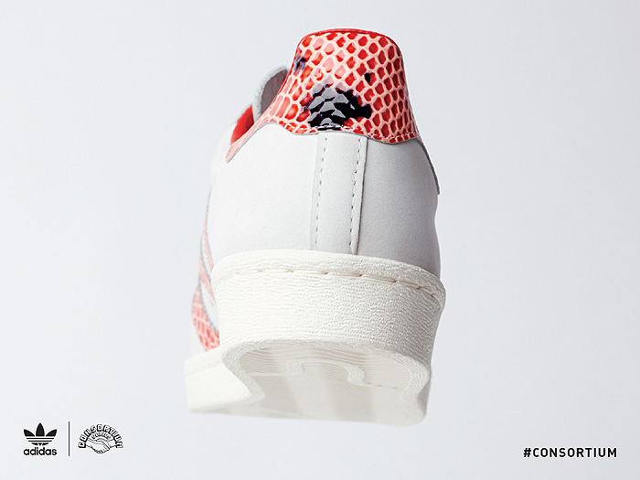 adidas-Consortium-Superstar-80s-Back-In-The-Day-Pack-02