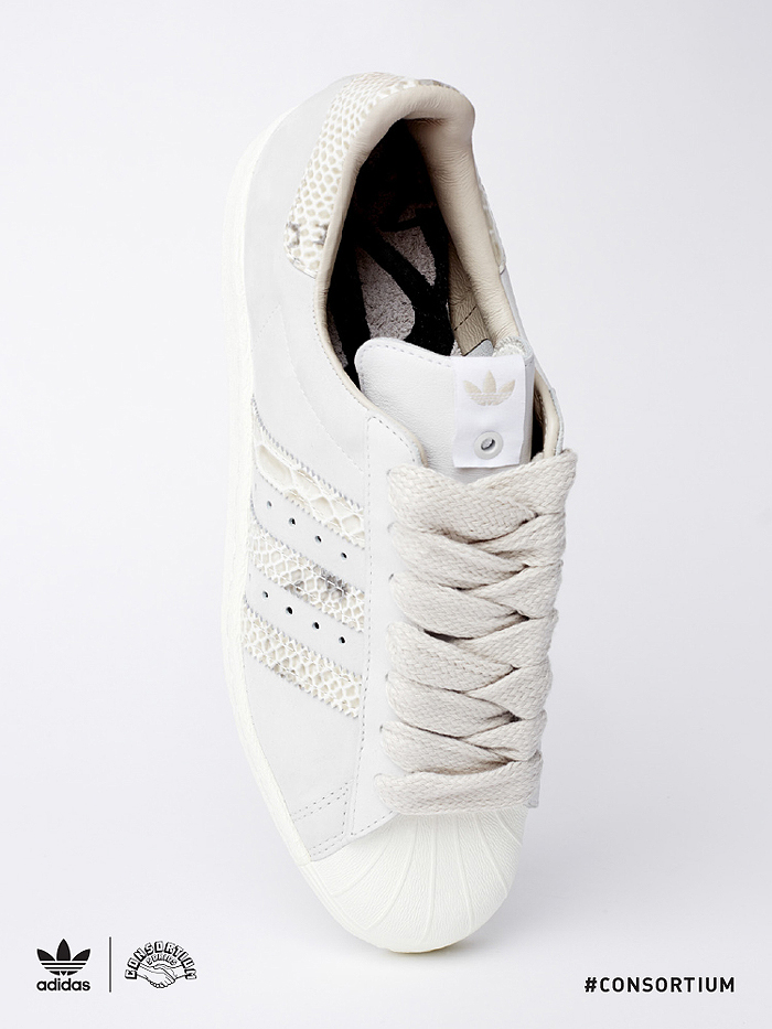 adidas-Consortium-Superstar-80s-Back-In-The-Day-Pack-06
