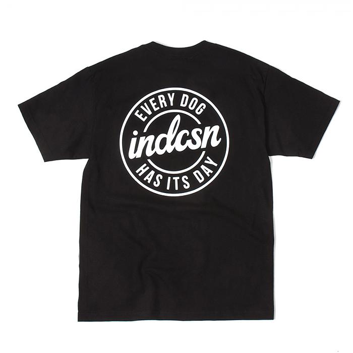 indcsn-Summer-2013-D1-21