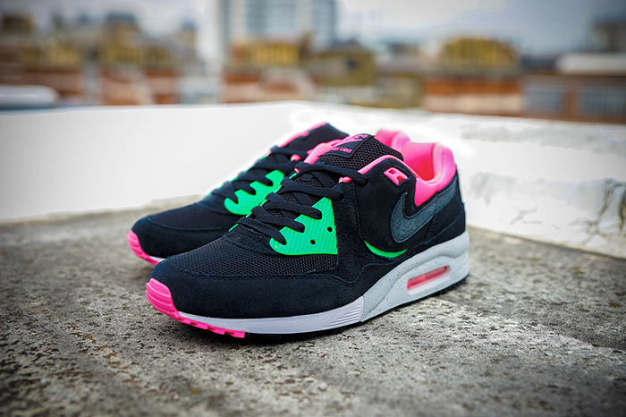 size-Nike-Urban-Safari-Pack-Part-1-05