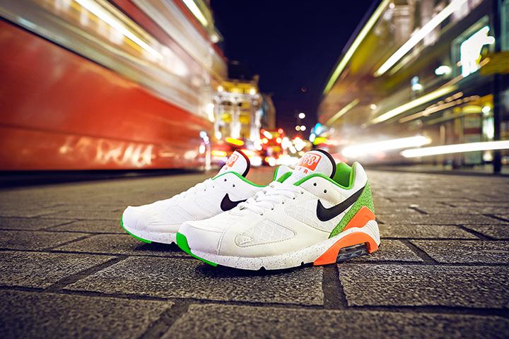 size x Nike Urban Safari Pack part 3 Air Max 180 02