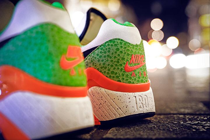 size x Nike Urban Safari Pack part 3 Air Max 180 05