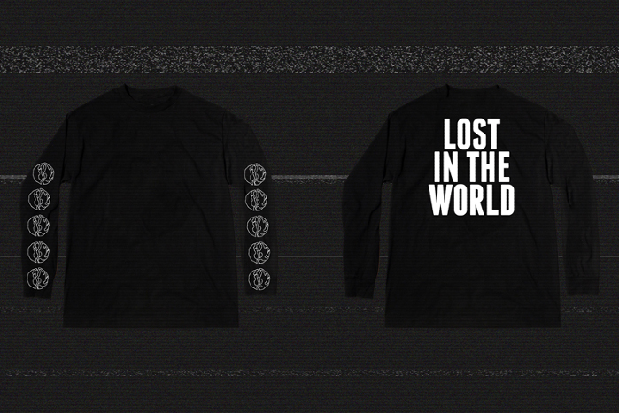 Lost-In-The-World-Anniversary-Capsule-Collection-2
