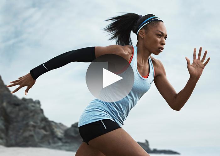 Nike-Nature-Amplified-design-ethos-f