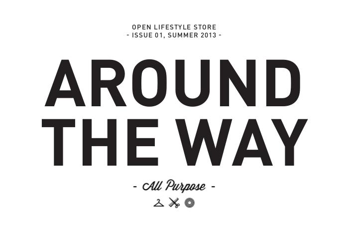 Open-Lifestyle-Around-The-Way-01