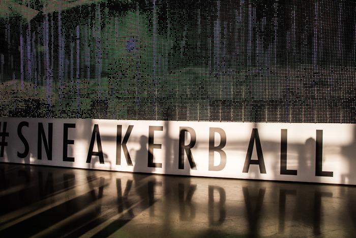 Recap Nike Air Max Sneaker Ball Paris The Daily Street 05