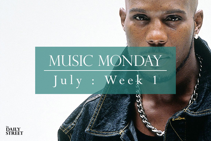 The-Daily-Street-Music-Monday-July-week-1