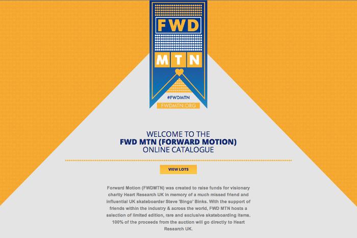 FWD-MTN-Online-Auction