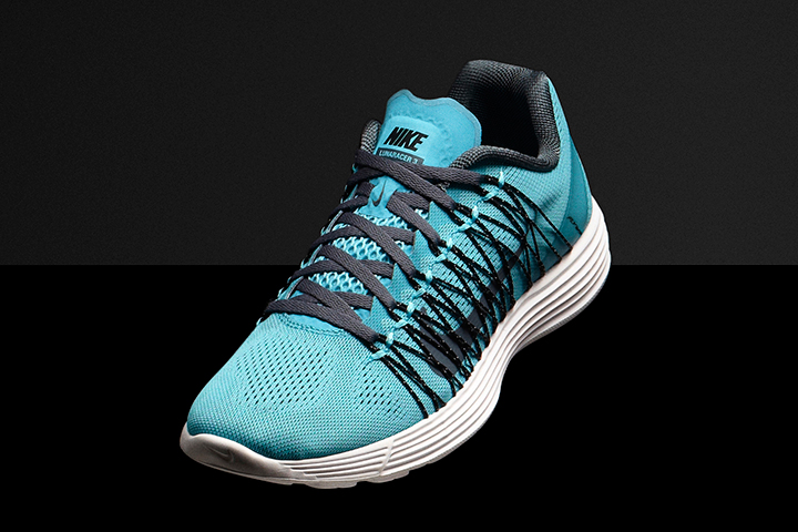 Nike Gamma Blue Marathon Pack 02