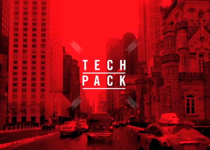 nike-sportswear-tech-pack_original