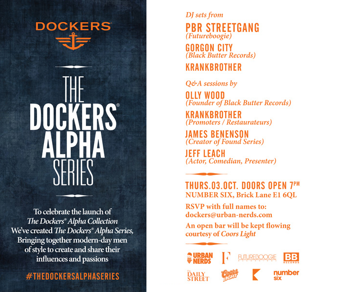 Dockers-Alpha-Series-Artwork-V8-FINAL