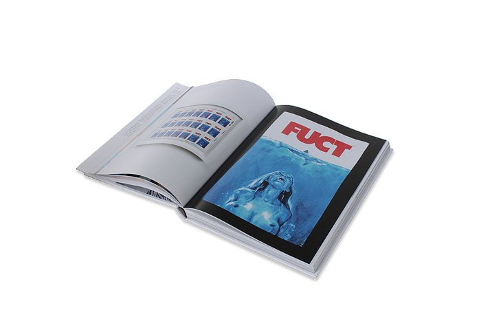 FUCT-20th-Anniversary-Book-By-Rizzoli-02