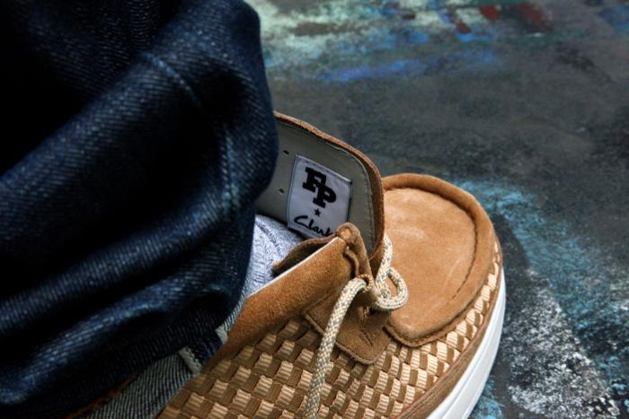 Footpatrol-x-Clarks-Tawyer-FP-3
