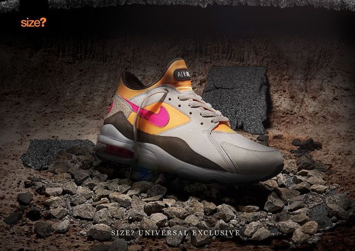 Nike-Air-Max-93-size-universal-exclusive-3