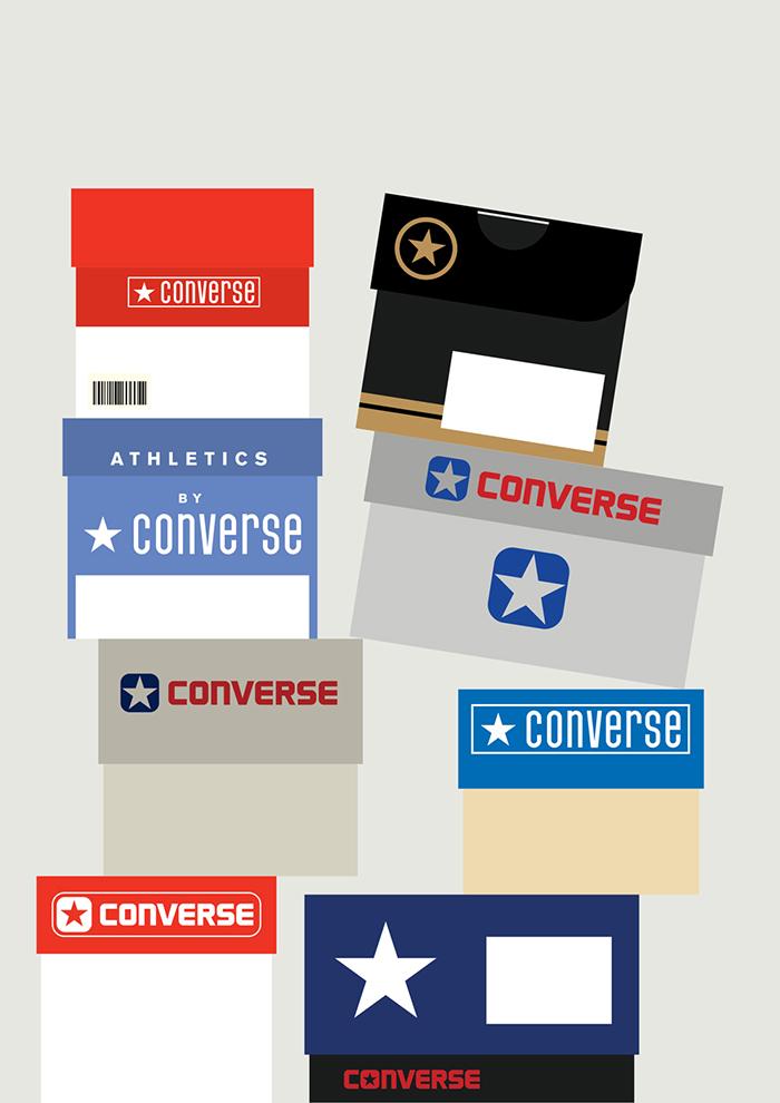 Sneaker_boxes_Converse