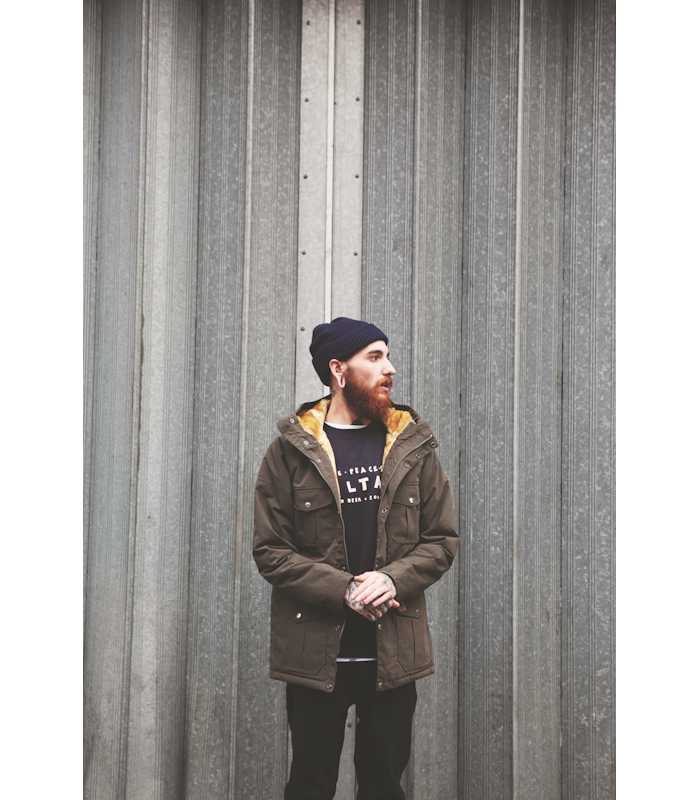 Streetcasuals-AW13-Lookbook-15