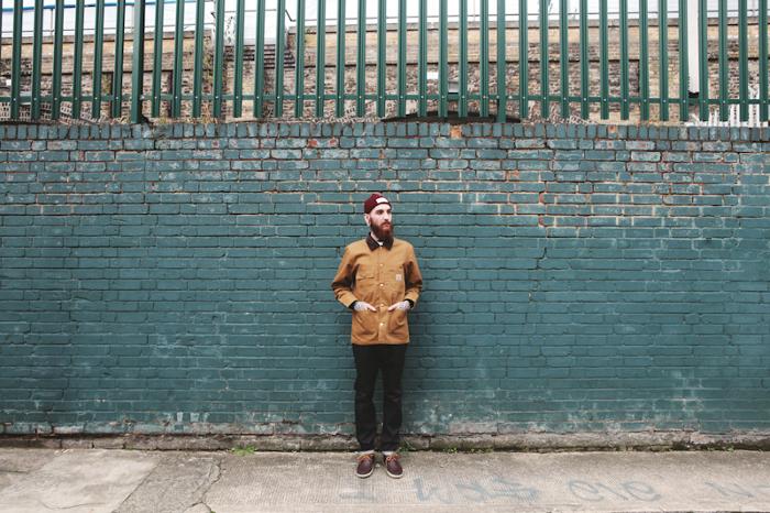 Streetcasuals-AW13-Lookbook-8
