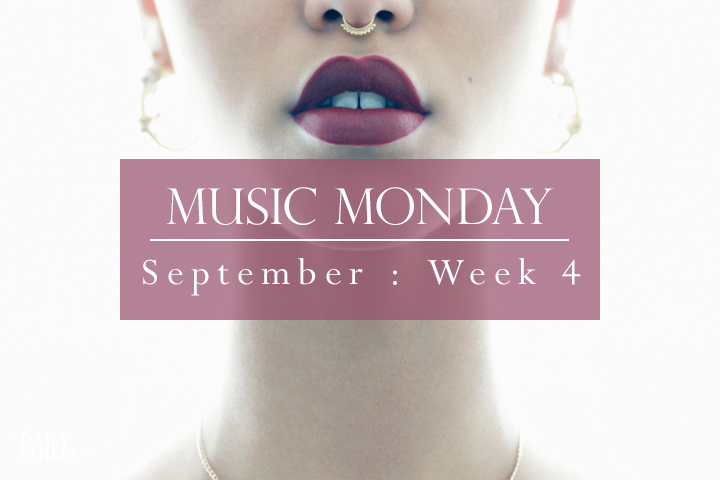 The-Daily-Street-Music-Monday-september-week-4