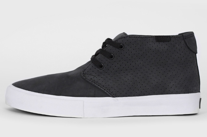 Vans-Syndicate-Ice-T-Collection-UK-7