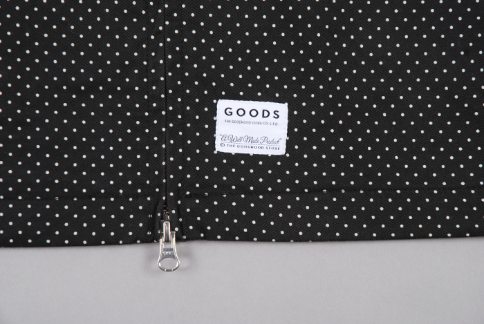 Goods-By-Goodhood-x-Universal-Works-Jacket-3