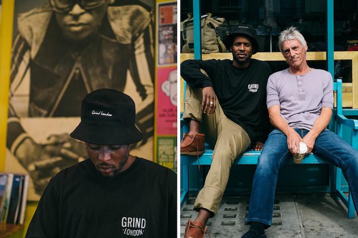 Grind-London-Jah-Bless-Lookbook-10