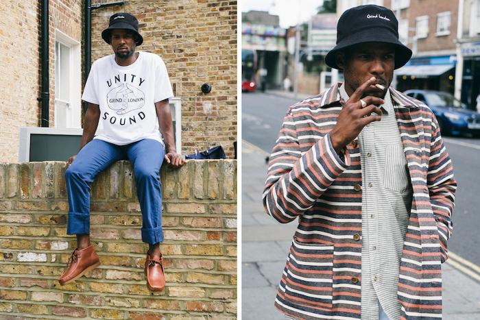 Grind-London-Jah-Bless-Lookbook-4