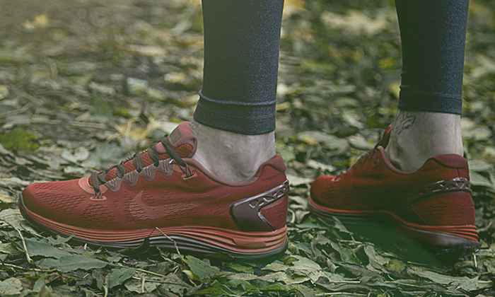 Nike-Undercover-Gyakusou-AW13-Footwear-01
