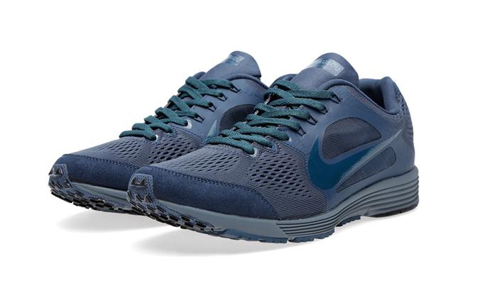 Nike-Undercover-Gyakusou-AW13-Footwear-14