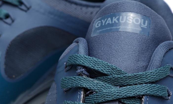Nike-Undercover-Gyakusou-AW13-Footwear-16