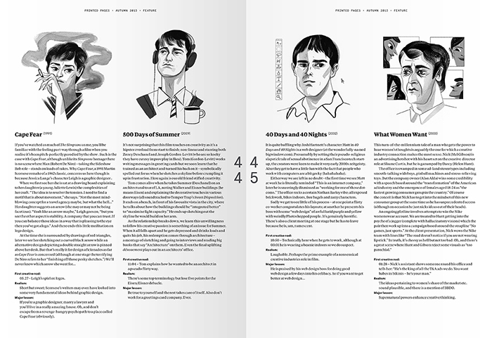 Printed-Pages-Autumn-2013-11