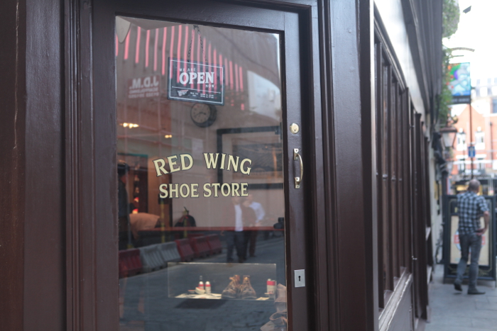 Red-Wing-Open-London-Store-3