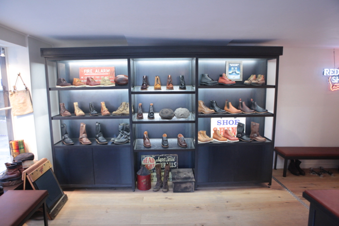 Red-Wing-Open-London-Store-5