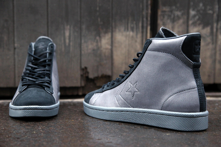Ace-Hotel-Converse-Pro-Leather-High-London-2